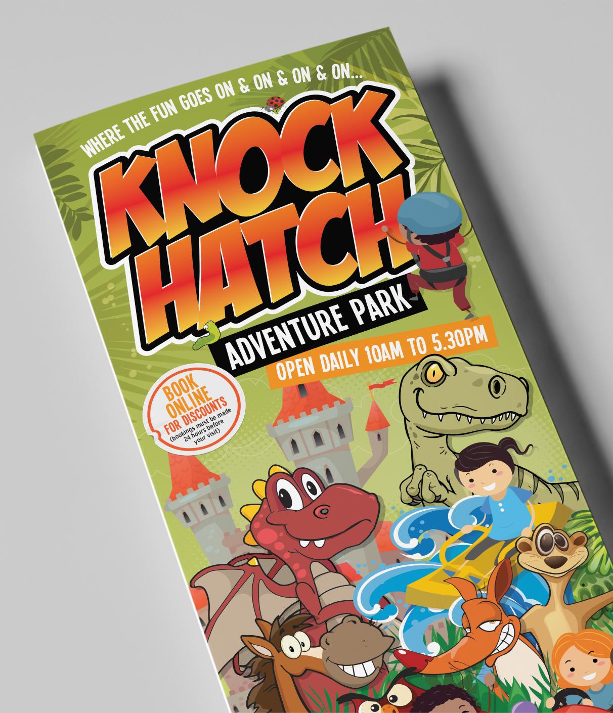 knockhatch-leaflet