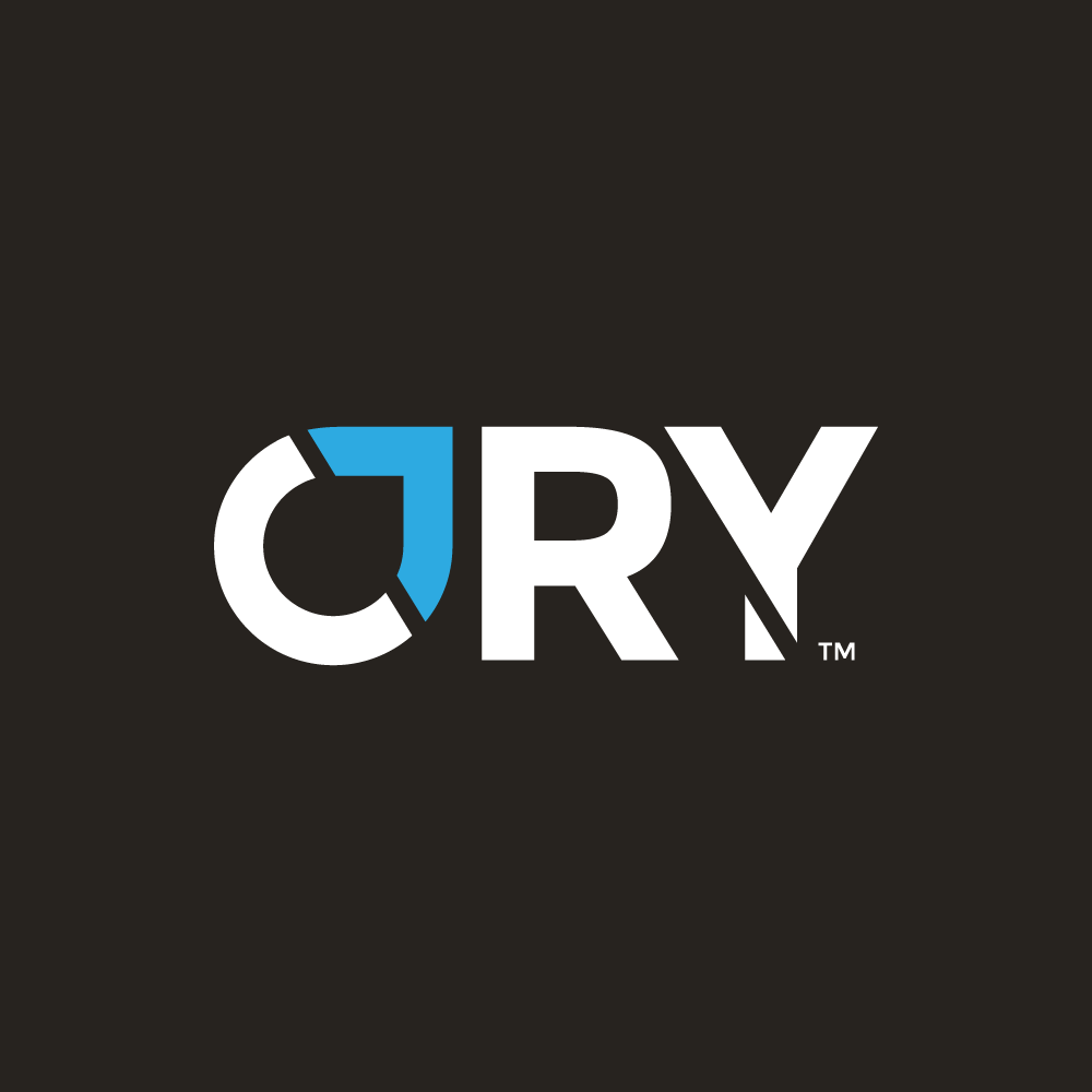 cry-brand