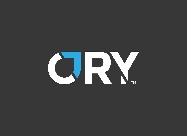 crybrandlogo