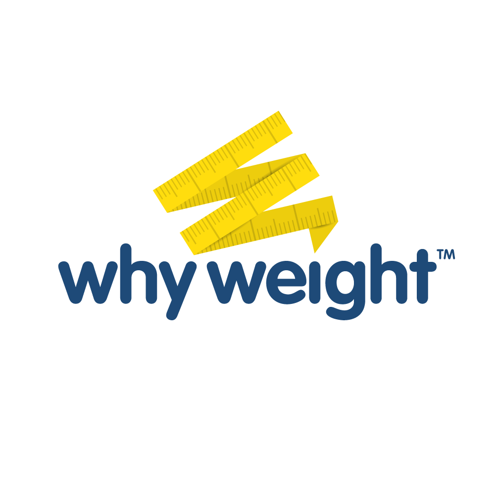 whyweight