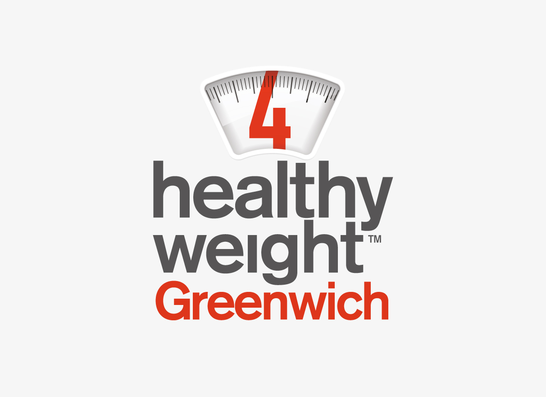 4healthyweight-greenwich