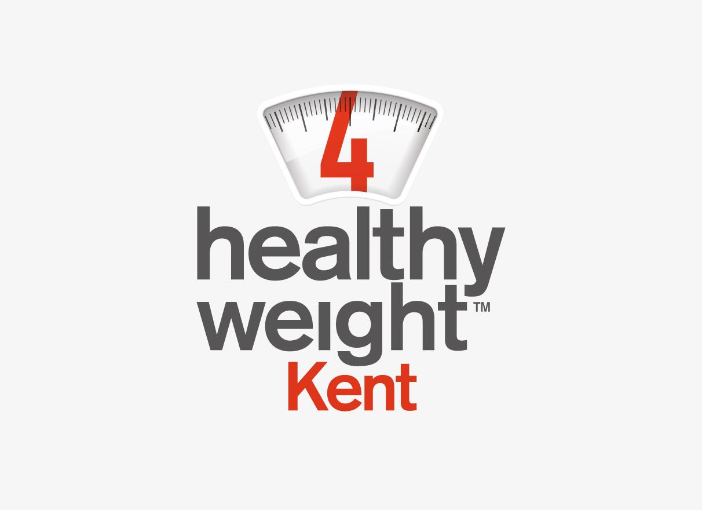 4healthyweight-kent