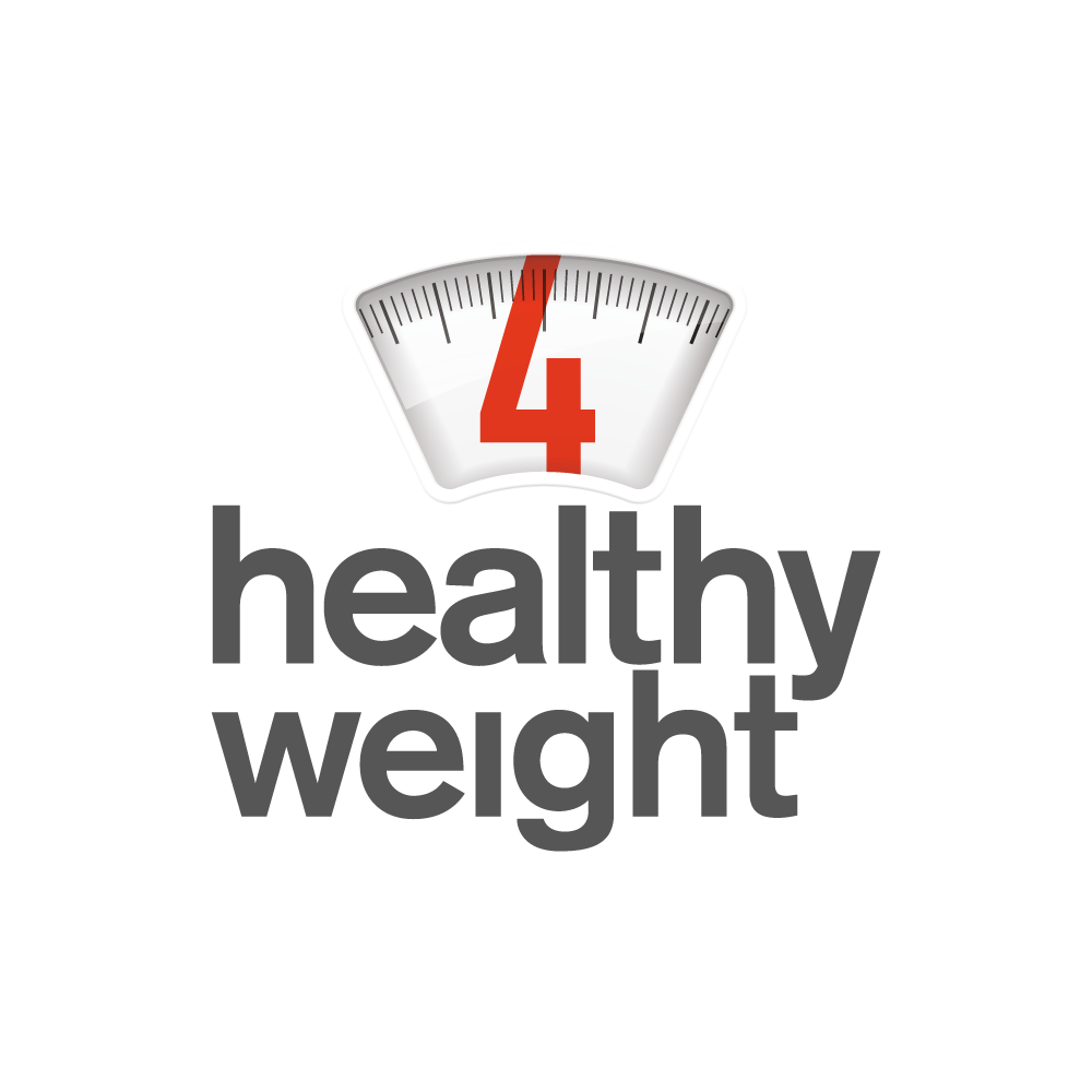 4healthyweight