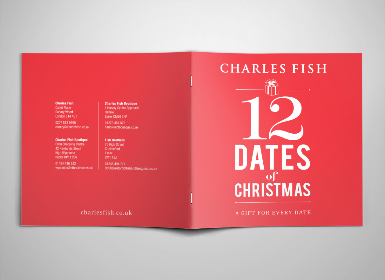 charles-fish