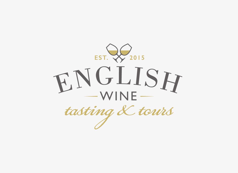 englishwinetastingtours