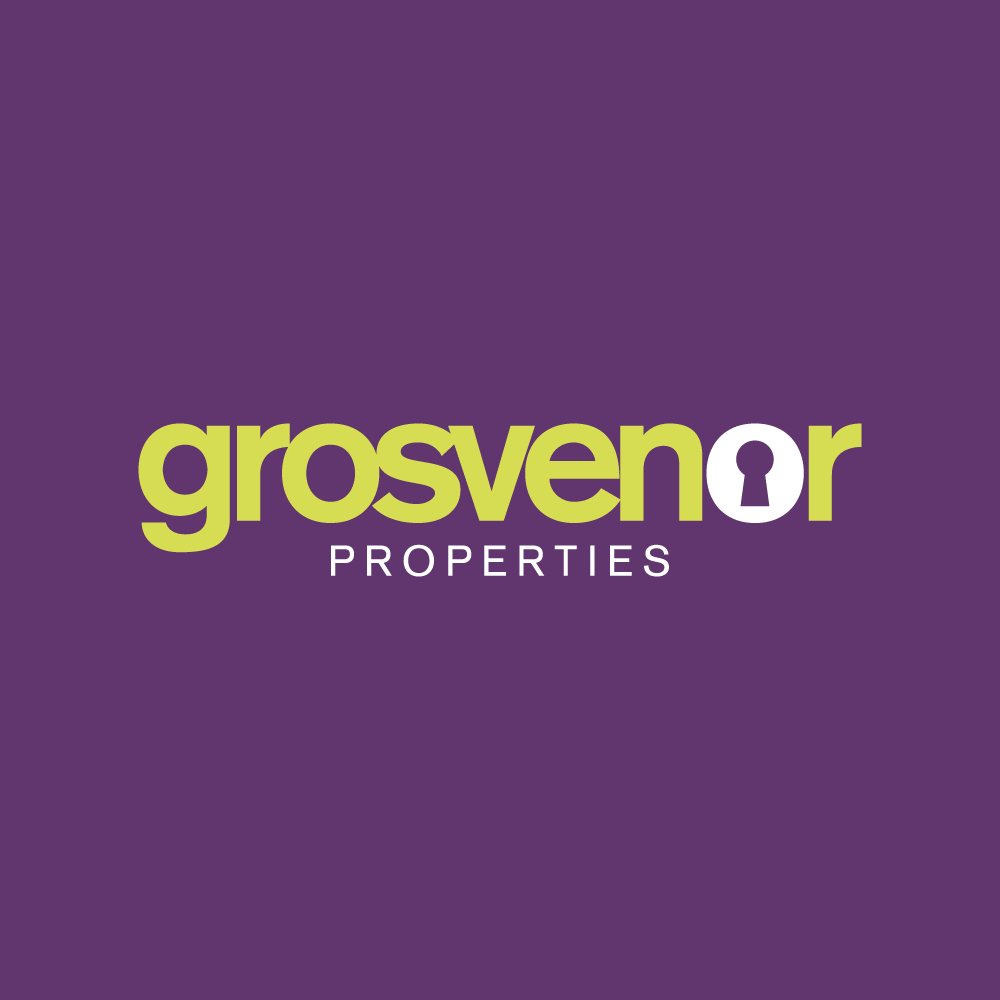 grosvenor-properties