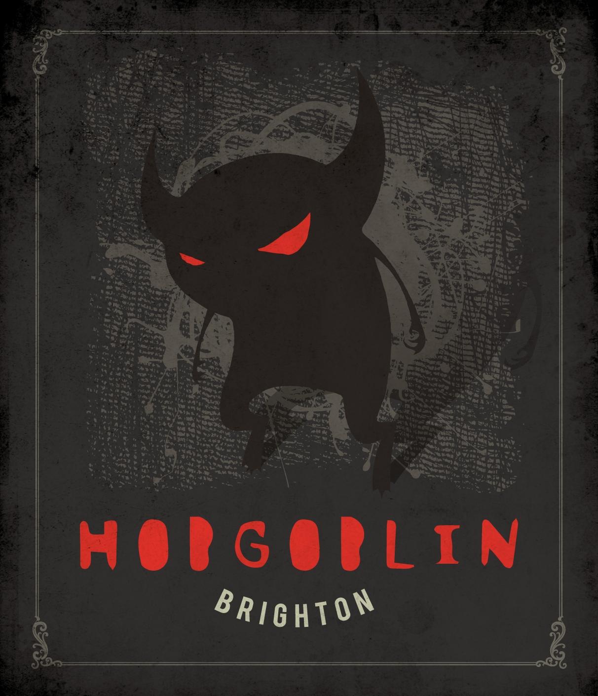 hobgoblin brighton