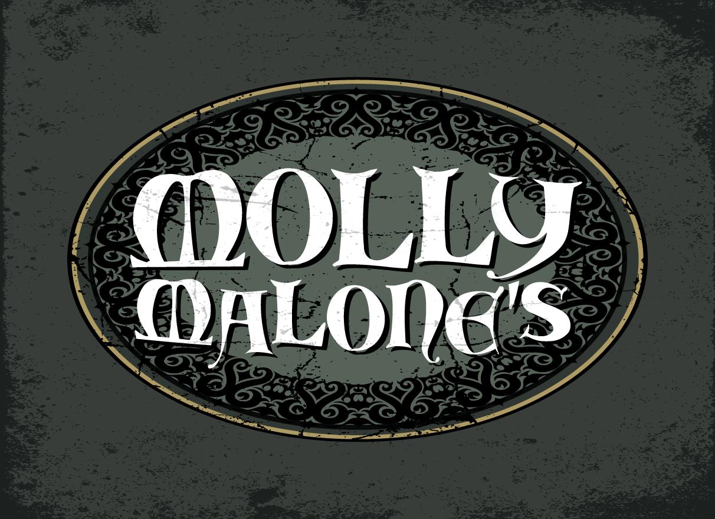 molly malone's brighton