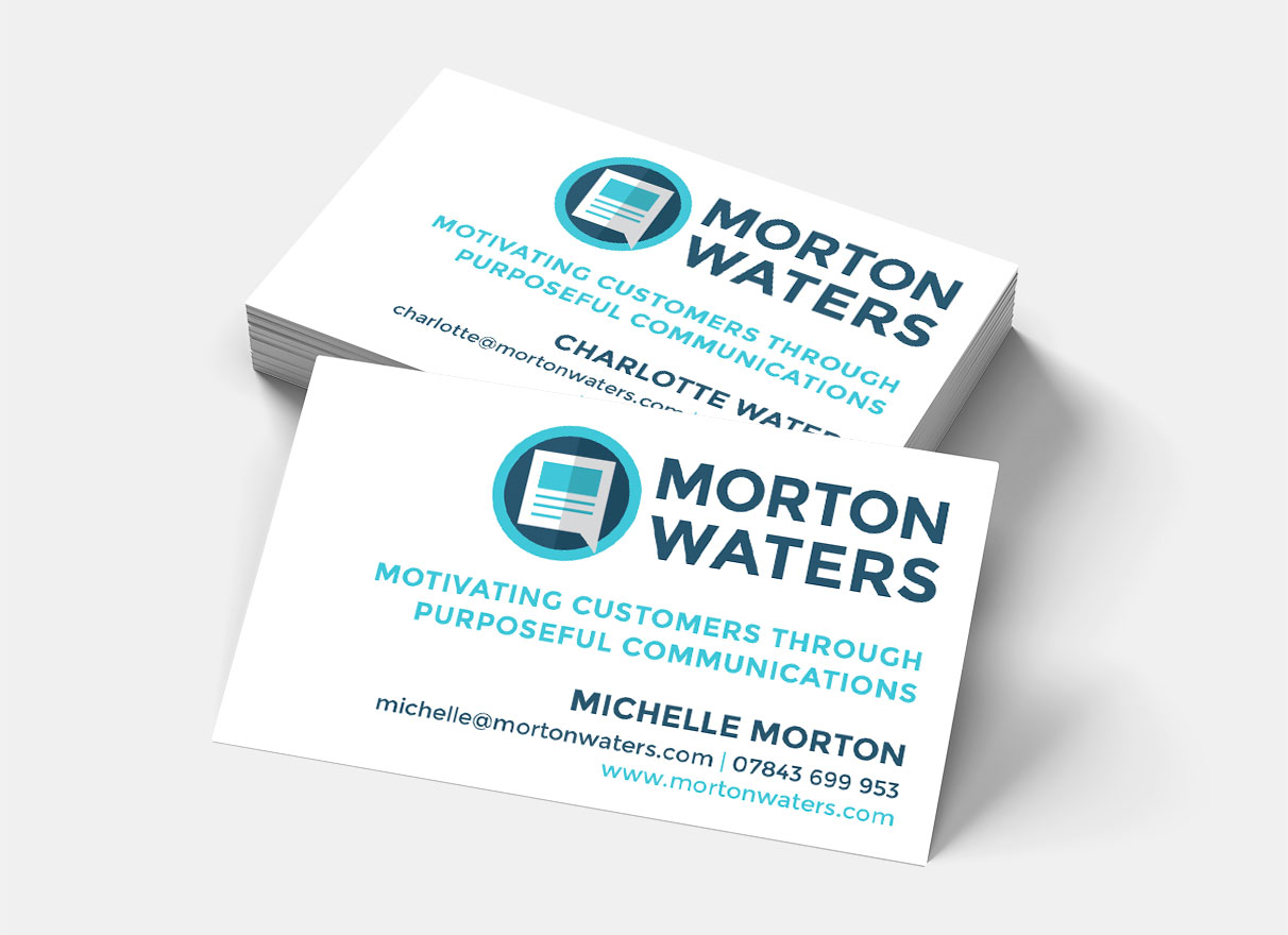 mortonwaters-buscards
