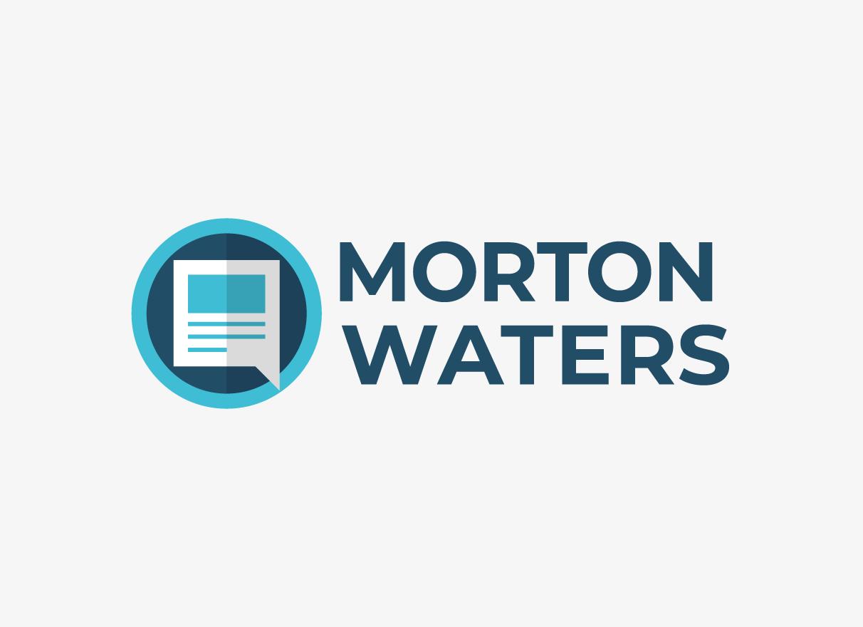 mortonwaters