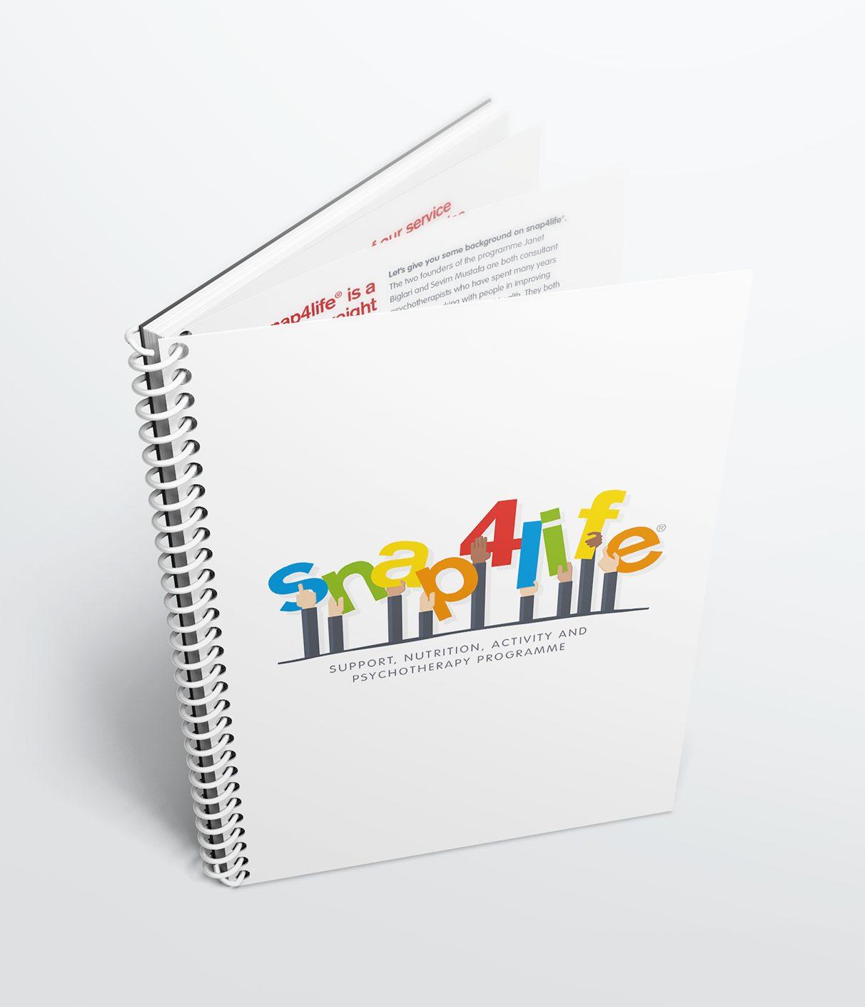 snap4life