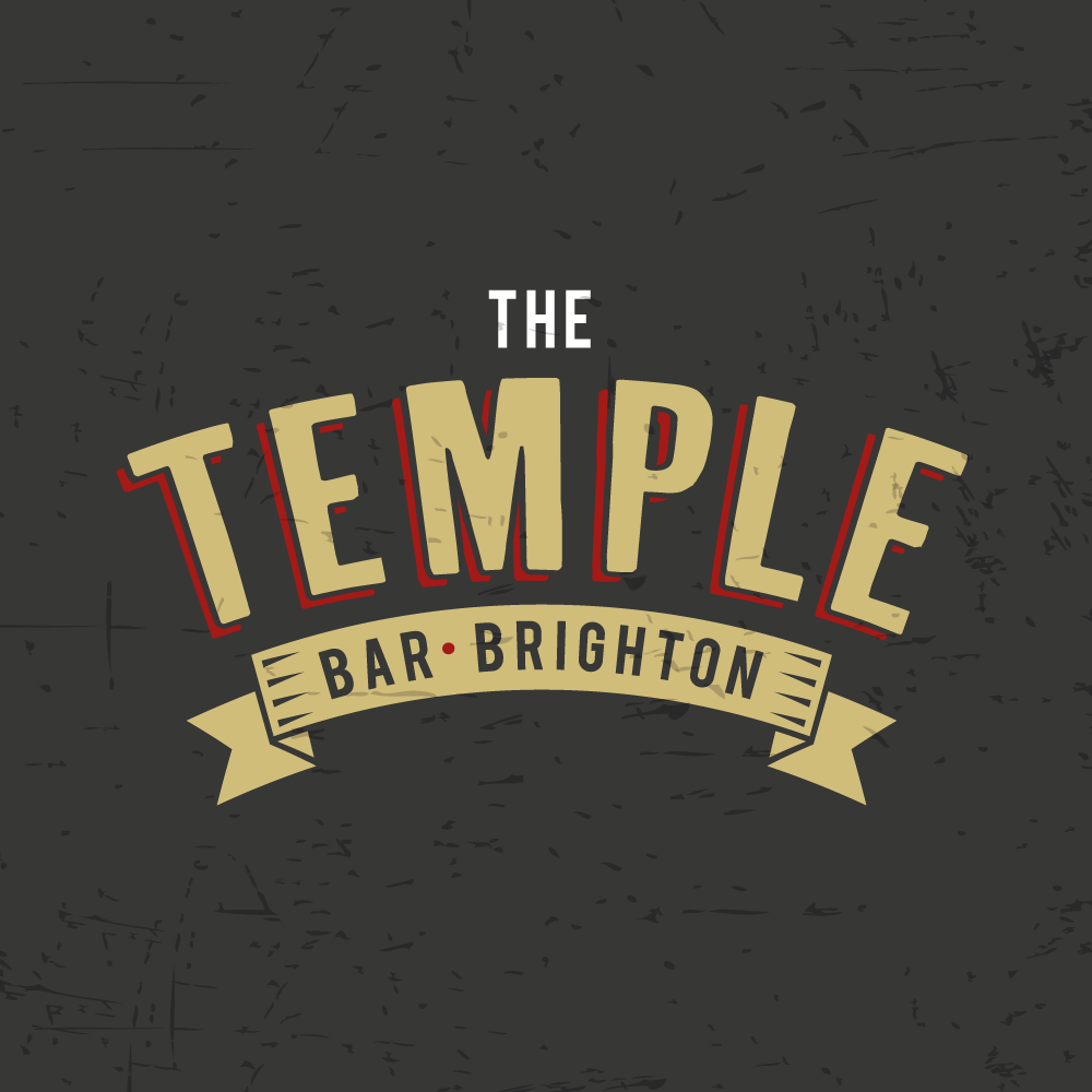 the temple bar brighton